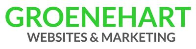groenehartwebsites.nl